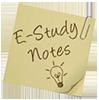EStudyNotes