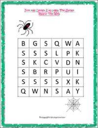 nursery class english alphabet activity sheet