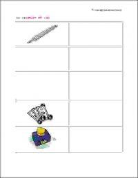 upper kg hindi vyanjan worksheets