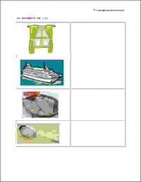 cbse hindi vyanjan worksheets