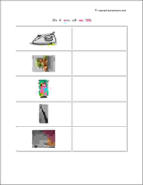 cbse hindi worksheets for senior kg