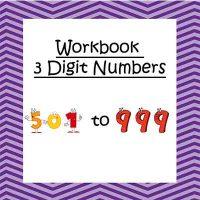 maths workbook for grade 2