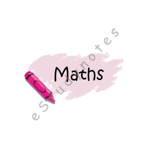 Math Workbooks for 2nd Grade