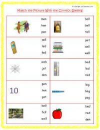 vowel worksheets for senior kg