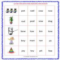 english vowel worksheets for senior kg