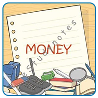Money worksheets grade 2